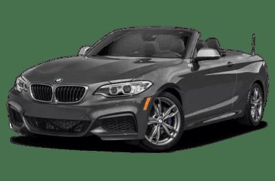 2016 BMW M235 Expert Reviews, Specs and Photos | Cars.com