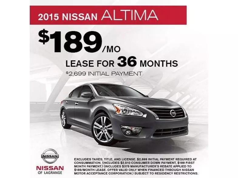 Motor Acceptance Columbus Ga Impremedia Net. Nissan Motor Acceptance  Corporation Sacramento Ca 95865 Kakamozza Org