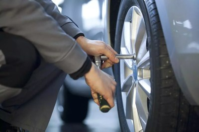 How Often Should You Rotate Your Tires? | News | Cars.com