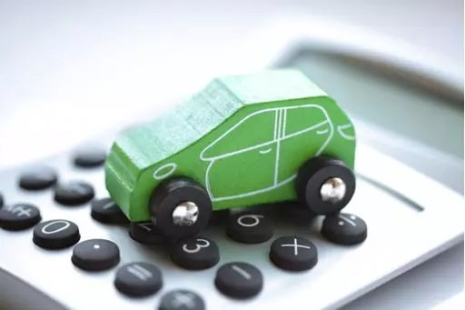 Buying a Car Cash, Lease or Loan? News Cars