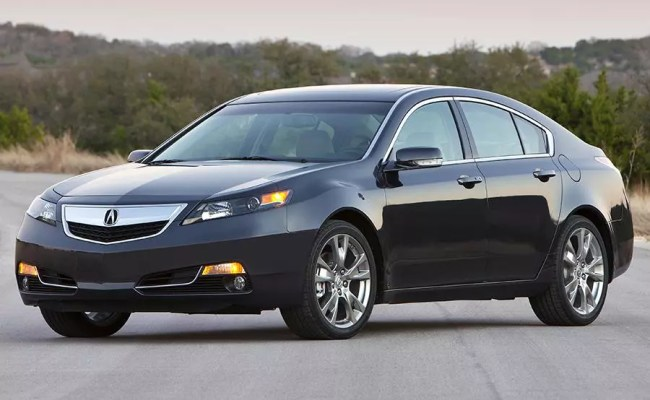 attachment Acura Tl Manual For Sale