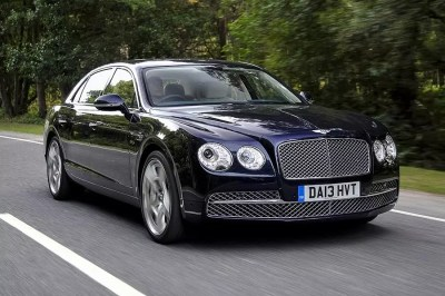 2015 Bentley Continental GT Reviews, Specs and Prices | Cars.com