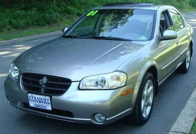 2005 Subaru Legacy Expert Reviews, Specs and Photos Cars
