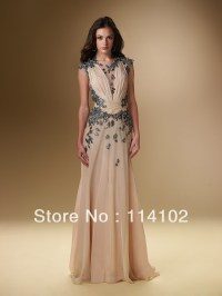 Formal evening dresses nordstrom