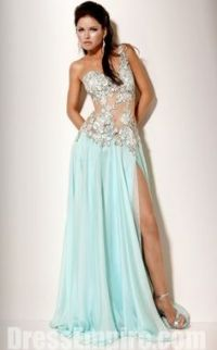 Expensive prom dresses 2016