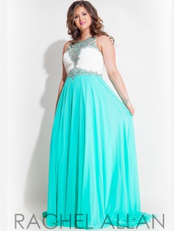 Lovable Prom Dresses Near Me Cheap Prom Dresses Near Me Cheap Boutique Prom Dresses Formal Dresses Near Memorial City Mall Formal Dresses Near Me Lees Summit Mo