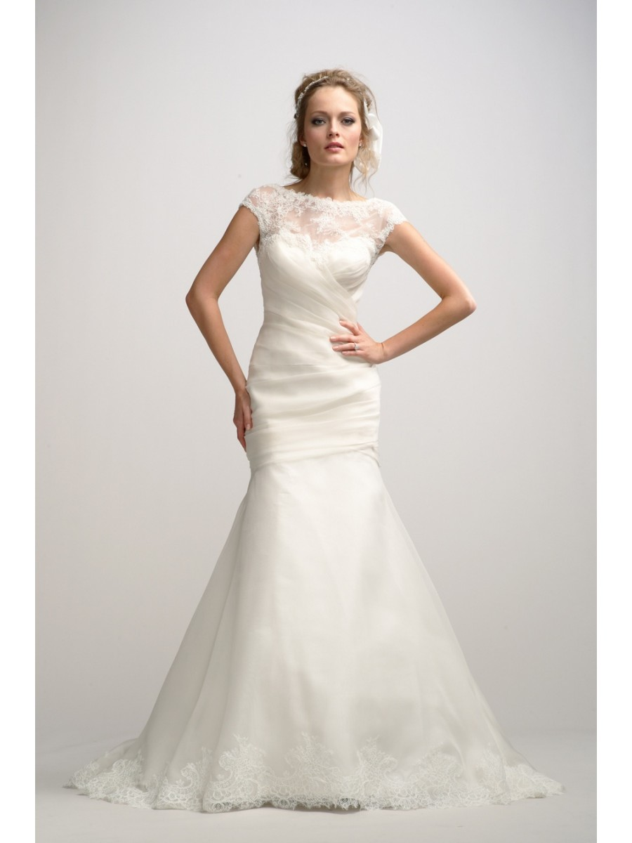 the things you should consider when buying cheap vintage wedding gowns wedding dresses for cheap Cheap Vintage Wedding Gowns