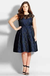 Maternity Plus Size Dresses Special Occasions - Style Jeans