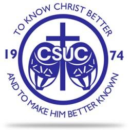 csuc-logo