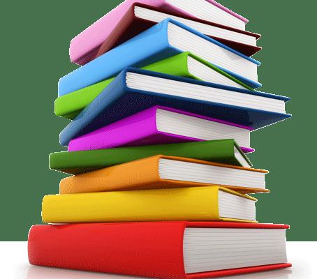 book_guide_hero_books