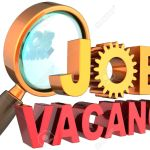 10870458-job-vacancy-text-banner-under-magnifying-glass-unemployment-work-searching-abstract-jobs-employment-stock-photo
