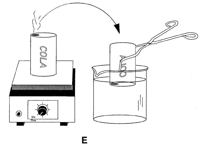 ta 2000 thermostat wiring diagram