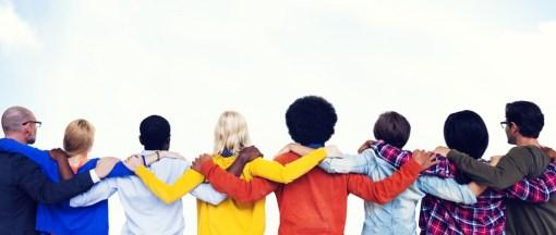 """""""Essere gruppo"""", CSV Napoli riattiva i laboratori di team building per le Organizzazioni di Volontariato"""