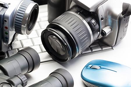 Private Investigator Surveillance in CT Discreet Investigation - surveillance investigator
