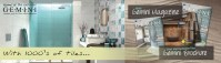 Ceramic Tile Distributors | Bathroom Tiles, Kitchen Tiles ...