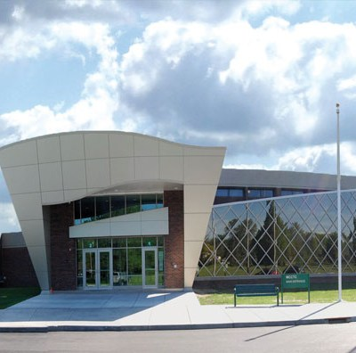 Mahoning County Career and Technology Center