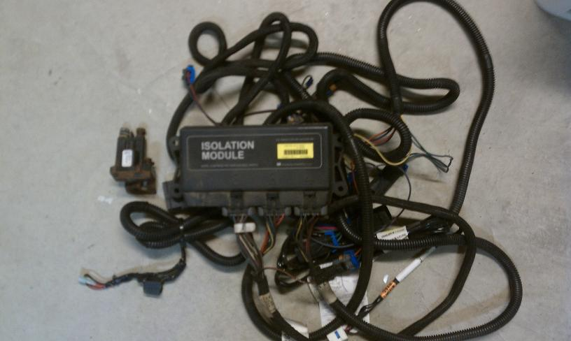 Fisher Minute Mount 2 Wiring Harness Diagram Wiring Diagram