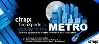 techxpert-web-site
