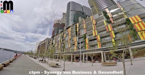 Sydney Darling Harbour Australia #Sydney #DarlingHarbour #Australia -------------------------------------------------------------- ctpm - Synergy von Business & Gesundheit #synergyvonbusinessundgesundheit #ctpmsynergyvonbusinessundgesundheit -------------------------------------------------------------- Business-Unit: CTPM - BUSINESS IT-Consulting - Development & Programming - Administration - Business Analysis - Solution Architectures - Testmanagement Management-Consulting - Career Planning - Start-up Coaching & Consulting - Freelancer Management - Recruitment Consultant - Backoffice - PMO Training & Development CTPM - HEALTH Health & Wellness - Burnout - Prevention - Education & Training - Coaching - Health-related Travel Massage & Workout Saltgrotto CTPM - ACCOMMODATION Bed & Breakfast Apartment Conference Room Meetingpoint CTPM - MOVE Corporate Sailing & Hiking - Coaching - Teambuilding & Events Boating School - Boating License - Sailing & Travel Rent a Skipper Guests Hiking Personal Training -------------------------------------------------------------- Tags #ctpm #ctpm-business #ctpmbusiness #business #it-consulting #itconsulting #it #consulting #development #programming #developmentandprogramming #developmentprogramming #oracle #plsql #oracledba #webdesign #wordpress #oracleadministration #businessanalysis #solutionarchitectures #testmanagement #testmanager #softwarearchitect #management #consulting #managementconsulting #careerplanning #start-upcoaching #start-up-coaching #startup-coaching #startupcoaching #start-upconsulting #start-up-consulting #startup-consulting #startupconsulting #freelancer #freelancermanagement #freelancer-management - #recruitment #consultant #recruitmentconsultant #backoffice #PMO #training #development #traininganddevelopment #trainingdevelopment #ctpm-health #ctpmhealth #health #health #wellness #healthwellness #burnout #Prevention #burnoutprevention #education #training #healthtraining #coaching #healthcoaching #healthrelatedtrav