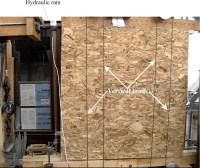 Wood Shear Wall Pictures to Pin on Pinterest - ThePinsta