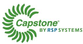 capstone_byRSPLOGO