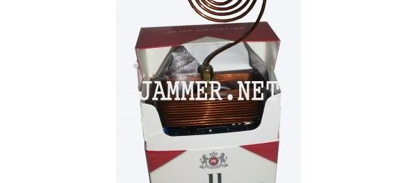 JEMP2 - GENERATORE EMP COMPATTO