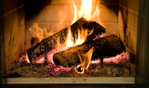 Tips For Wood Burning A Guide By Professional Ct Chimney