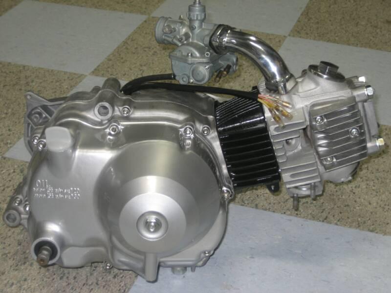 Honda Z50 Engine Diagram Control Cables  Wiring Diagram