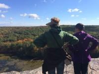 Old Furnace State Park | Visit CT