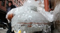 Staving off the big chill indoors: Tips to avoid freezing ...
