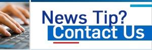 Ctv News Atlantic Local Breaking News Weather Sports