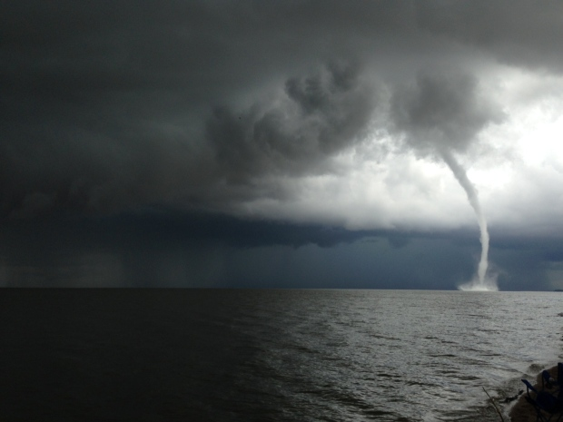 Water Wallpaper Hd Live Tornado Touches Down Near Winnipeg Beach Ctv News