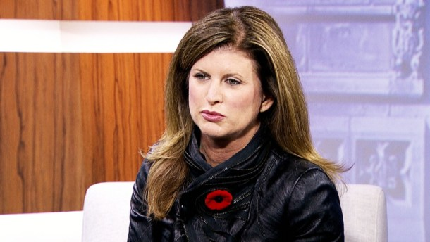 Image result for Conservative Leader Rona Ambrose