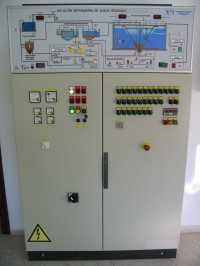 Automatizaciones Nez - Specialists in electrical ...