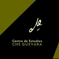 Centro de Estudios Che Guevara