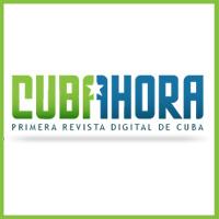 Cubahora