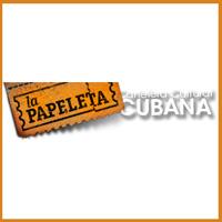 La Papeleta Cubana