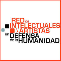 Red de intelectuales y artistas
