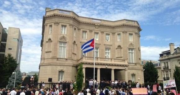 Embajada_Cuba