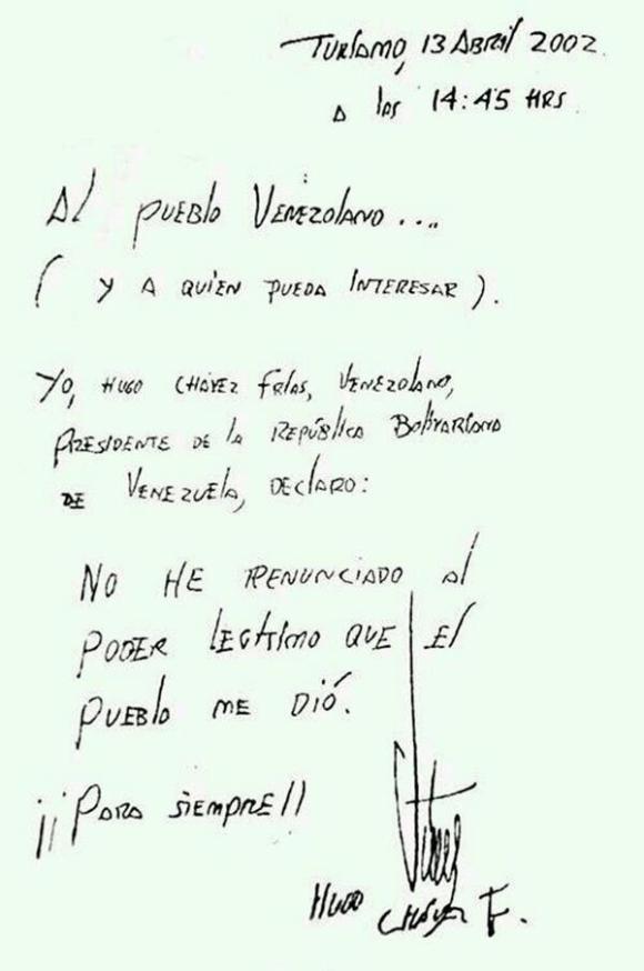 Chavez 13A