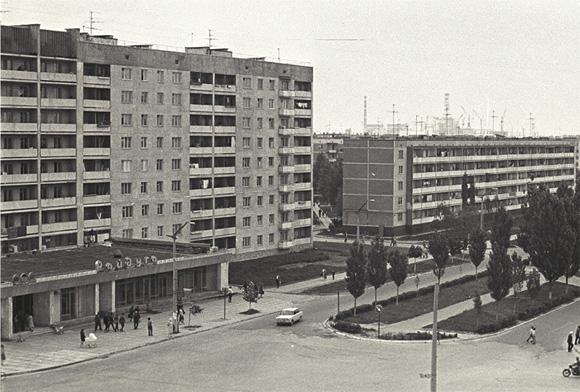 Chernobyl13