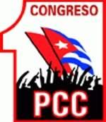 primer-congeso-pcc-logo