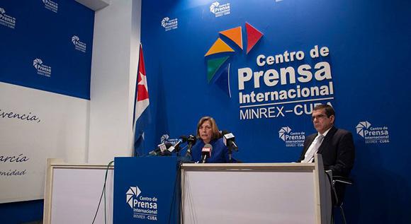 Josefina Vidal_conf
