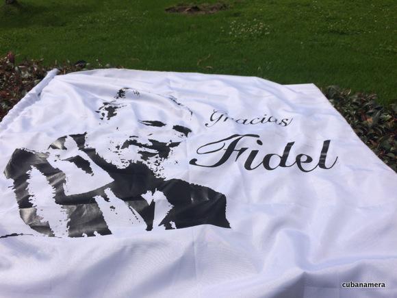 02-homenaje-fidel-2