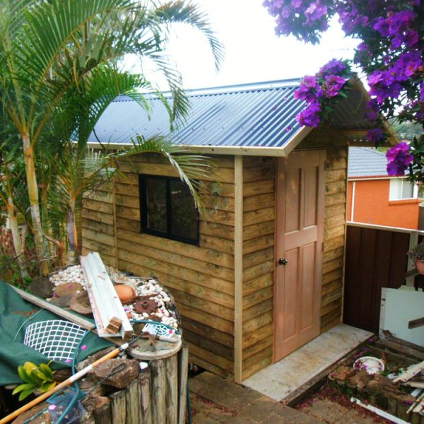 large shed for sale x sydney sheds