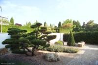 Ferienanlage hinterm Haus | Artikel | Frankfurt | Magazin ...