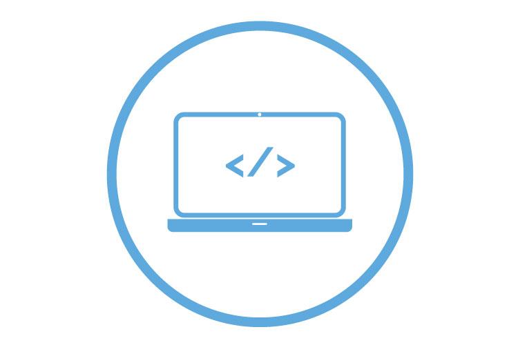 Development Service Level Agreement - CubeSatShop