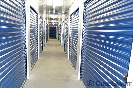 Blackstone Valley Self Storage In Woonsocket Ri & Storage Units In Woonsocket Ri - Listitdallas