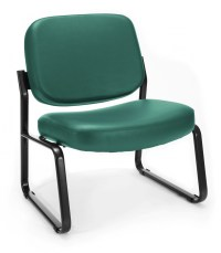Andronicus Office Chair Big and Tall