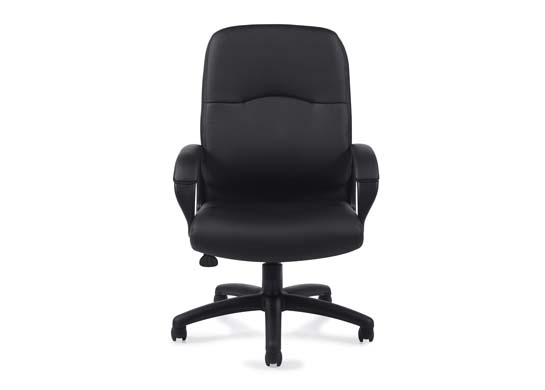 Contemporary Office Chairs By Cubiclescom